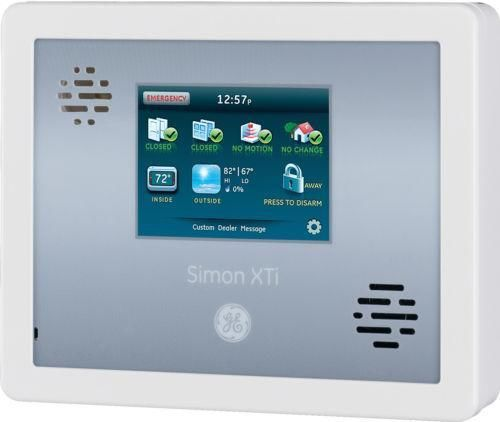 seattle and tacoma 39 s home alarm systems expert esafe alarm. Black Bedroom Furniture Sets. Home Design Ideas
